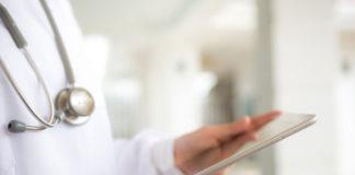 Ile zarabia ginekolog onkolog w Polsce?