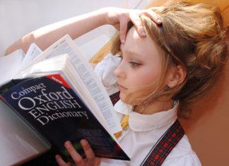 Edukacja w sile wieku