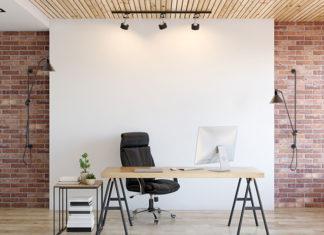 Jak wybrać fotele i krzesła do biura?
