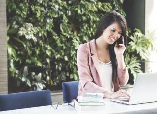 Kto szuka, ten znajdzie- czyli jak szukać pracy