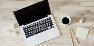 Jak zmienić pracę? Praktyczny poradnik