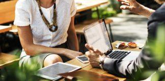 Czy urlop wychowawczy wlicza się do stażu pracy?