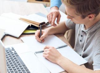 Egzamin językowy FCE – co warto o nim wiedzieć?