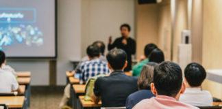 Szkolenia managerskie dla zespołu Twojej firmy