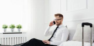 Jak e-learning pomaga specjalistom HR?