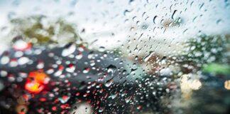 Okna przesuwne i oszczędność energii
