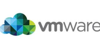 Rozwój firmy z wirtualizacją VMware vSphere 6