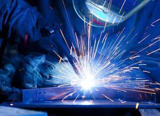 Szybko postępująca robotyzacja przemysłu