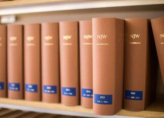 Czym dokładnie zajmuje się radca prawny