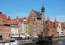 Nieruchomości Gdańsk